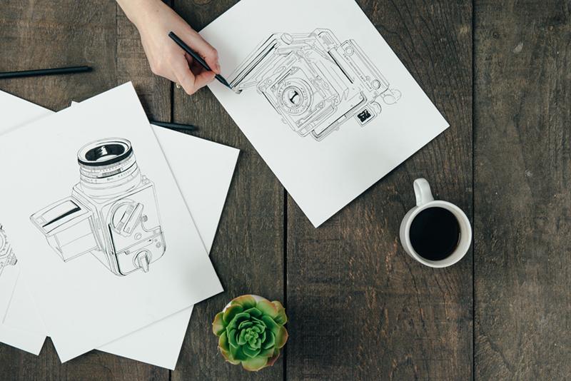 Cuadros Decorativos, Litografias, Canvas (Giclees), Marcos y ...